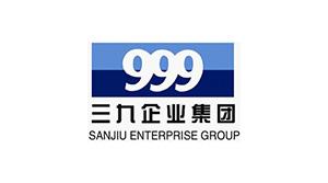 三九企业集团制药亚博88体育ios下载设备工程项目