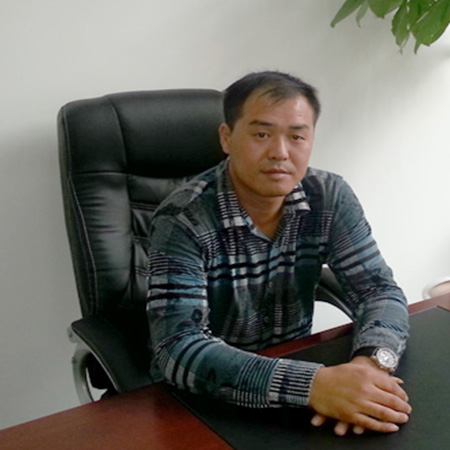 广州化妆品威廉希尔手机工程:万厂长