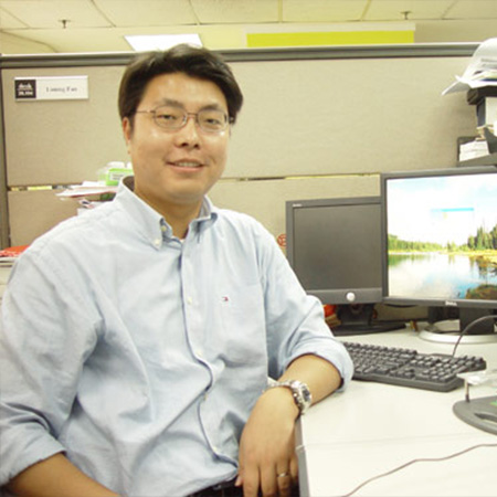 马来西亚化工威廉希尔手机工程:吴总