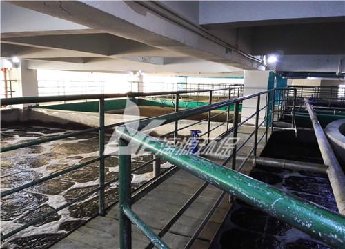 东莞五金玩具厂磷化亚博88体育ios下载工程