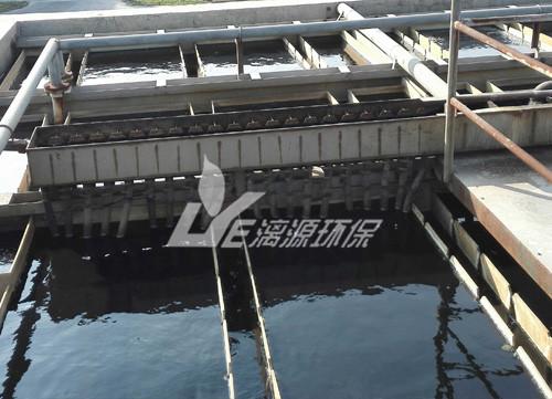 江门市广连食品亚博88体育ios下载工程