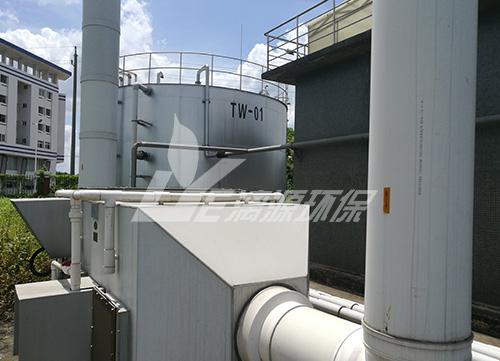 珠海合成树脂亚博88体育ios下载工程