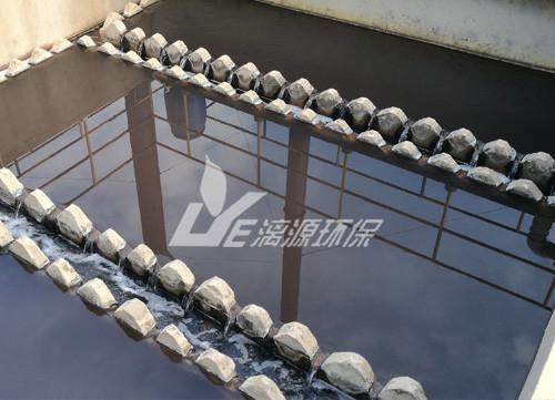 中山水性油墨亚博88体育ios下载工程