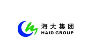 广州大川饲料威廉希尔手机设备工程项目