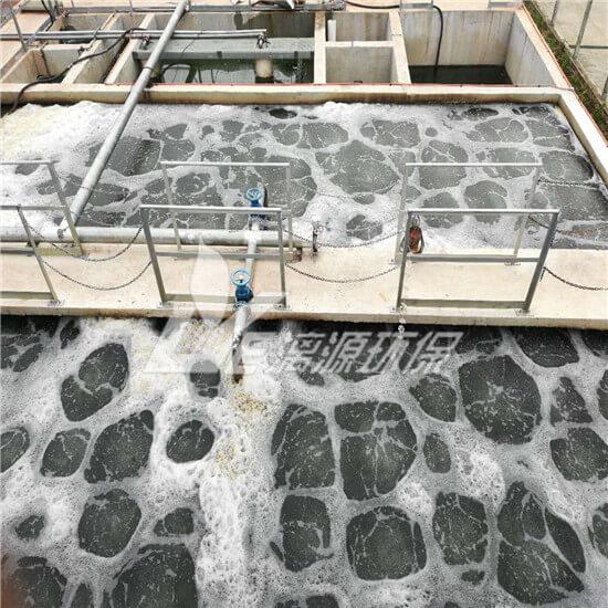 广西年产15万吨PET再生塑料加工亚博88体育ios下载工程设计方案